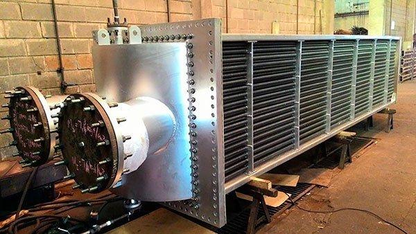 Air-Cooler-1-min