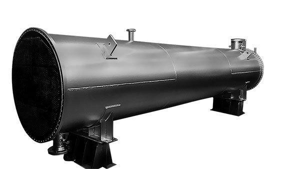 01_Trocadores-de-calor-casco-tubo