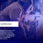 Fabricante de reservatório metálico (1)